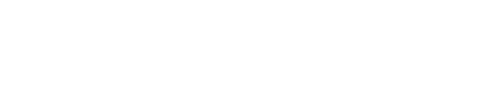 Prof Adrian Banning