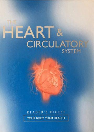 Adrian Banning Cardiologist Oxford